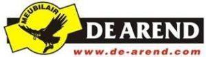 dearend