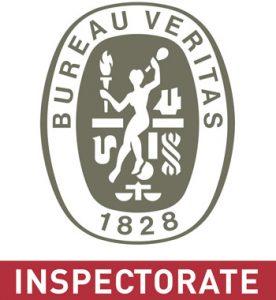 logo-inspectorate